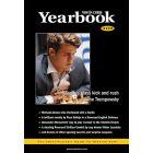 2013 - Yearbooks 106-109 hardcover