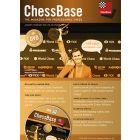 ChessBase Magazine 187