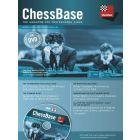ChessBase Magazine 194