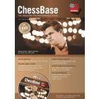 ChessBase Magazine 196