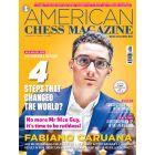 American Chess Magazine no. 16