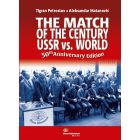The Match of The Century: Ussr vs World