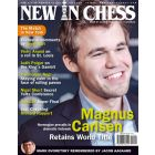New In Chess 2016/8