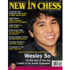 New In Chess 2017/1