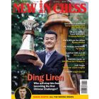 New In Chess 2019/7