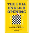 The Full English Opening