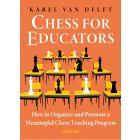 Chess for Educators