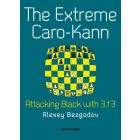 The Extreme Caro-Kann