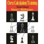 Chess Calculation Training