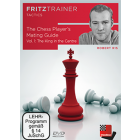The Chess Players's Mating Guide Vol. 1