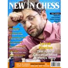 New In Chess 2017/5