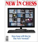 New In Chess 2020#4