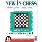 New In Chess 2020/5
