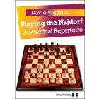 Playing the Najdorf