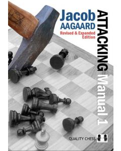 Attacking Manual 1, 2nd Edition: Revised and Expanded