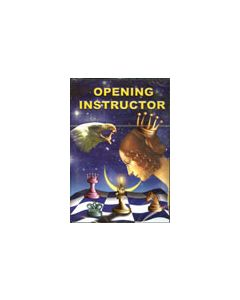 Opening Instructor