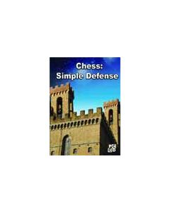 Simple Defense: Includes more than 3000 Exercices