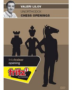 Unorthodox Chess Openings: A Real Asset to anyone's Opening Repertoire