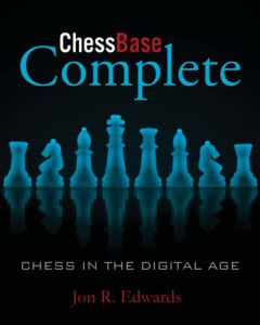 ChessBase Complete: Get More out of ChessBase!