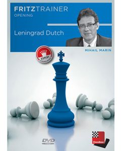 Leningrad Dutch: With Interactive Training including Video Feedback