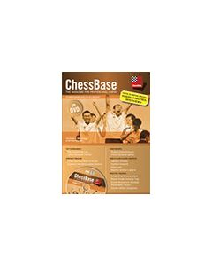 ChessBase Magazine 162: The Magazine for Professional Chess