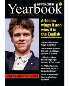 Yearbook 131 hardcover