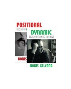 Positional + Dynamic Decision Making