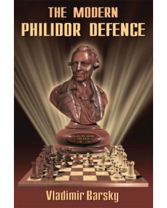 The Modern Philidor Defence: A Wonderful Weapon