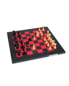 Limited Edition DGT Bluetooth e-Board: Electronic Chess Board
