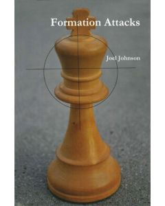 Formation Attacks: The Ultimate Attack Book