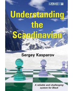 Understanding the Scandinavian: A Reliable and Challenging System for Black