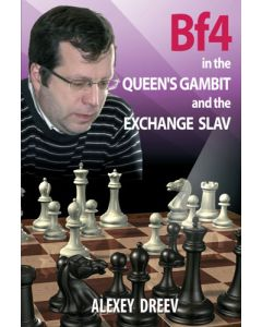 Bf4 in the Queen's Gambit and the Exchange Slav: Fight for the Opening Advantage
