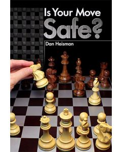 Is Your Move Safe?: Initial and Final Candidate Moves