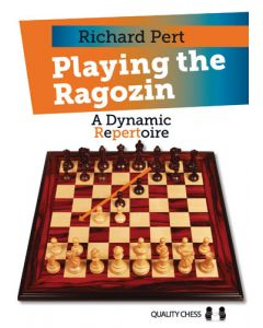 Playing the Ragozin: A Dynamic Repertoire