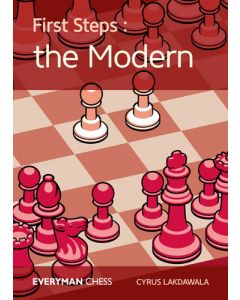 First Steps: The Modern: Key Ideas, Tricks and Traps
