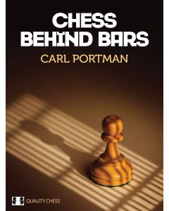 Chess Behind Bars: A Guide to Chess in Prisons