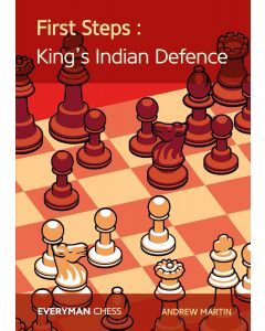 First Steps: The King's Indian Defence