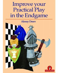 Improve Your Practical Play in the Endgame