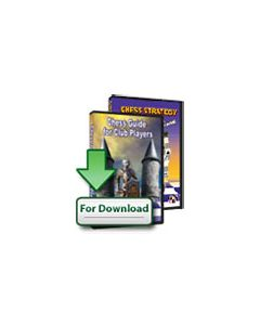 Combo 4 Strategy (Download): Save 30%
