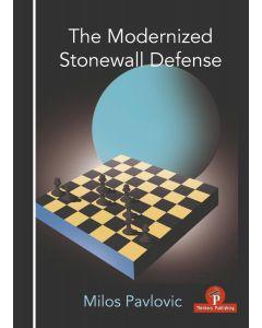 The Modernized Stonewall Defense