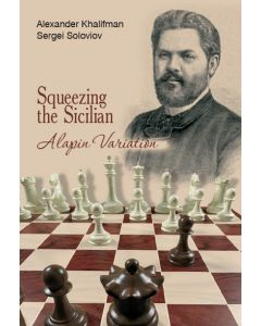 Squeezing the Sicilian: The Alapin Variation