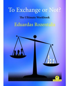 To Exchange or Not?: The Ultimate Workbook