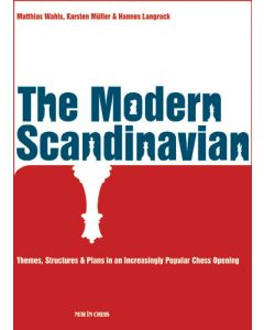 The Modern Scandinavian: Themes, Structures & Plans ...