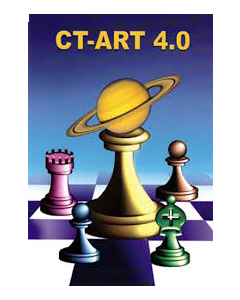 CT-Art 4.0 and Mating Combinations (download)