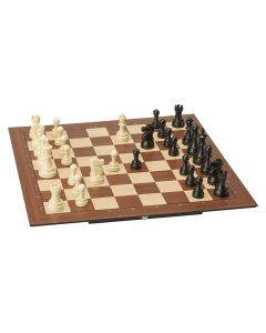 DGT Smart Board: Electronic Chess Board