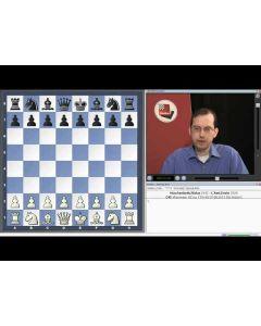 ChessBase Magazine 168: The Magazine for Professional Chess
