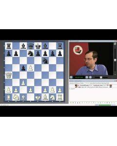 ChessBase Magazine 167: The Magazine for Professional Chess