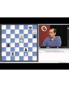 Master Class Vol. 5: Emanuel Lasker: All Lasker games, tables, background