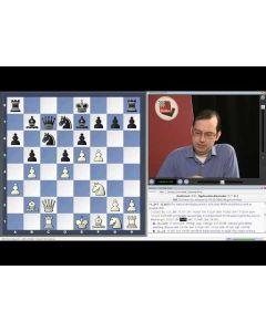 ChessBase Magazine 166: The Magazine for Professional Chess