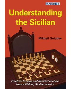 Understanding the Sicilian: Practical Lessons and Detailed Analysis